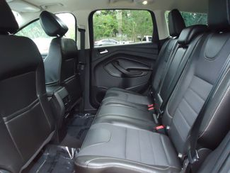 2016 Ford Escape SE PANORAMIC. LTHR. WHEELS. PWR TAILGATE SEFFNER, Florida 18