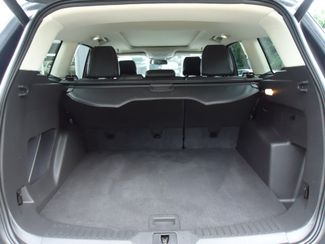 2016 Ford Escape SE PANORAMIC. LTHR. WHEELS. PWR TAILGATE SEFFNER, Florida 20