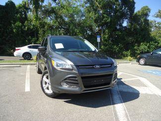2016 Ford Escape SE LEATHER. HTD SEATS SEFFNER, Florida 10