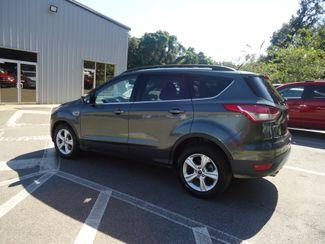 2016 Ford Escape SE LEATHER. HTD SEATS SEFFNER, Florida 11