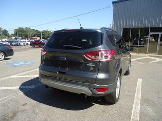 2016 Ford Escape SE LEATHER. HTD SEATS SEFFNER, Florida 14