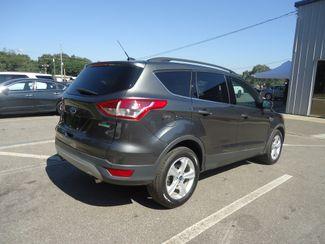 2016 Ford Escape SE LEATHER. HTD SEATS SEFFNER, Florida 15