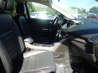 2016 Ford Escape SE LEATHER. HTD SEATS SEFFNER, Florida 19