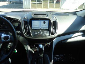 2016 Ford Escape SE LEATHER. HTD SEATS SEFFNER, Florida 2