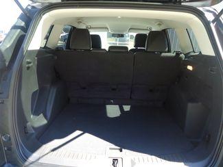 2016 Ford Escape SE LEATHER. HTD SEATS SEFFNER, Florida 21