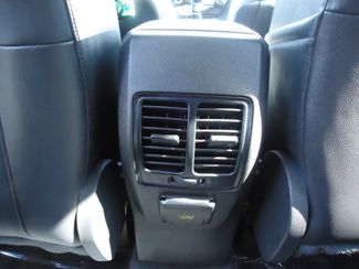 2016 Ford Escape SE LEATHER. HTD SEATS SEFFNER, Florida 22
