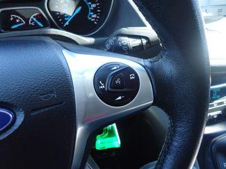 2016 Ford Escape SE LEATHER. HTD SEATS SEFFNER, Florida 26