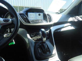 2016 Ford Escape SE LEATHER. HTD SEATS SEFFNER, Florida 29