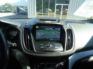 2016 Ford Escape SE LEATHER. HTD SEATS SEFFNER, Florida 31