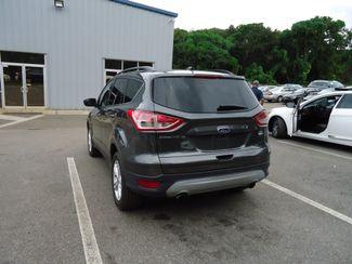 2016 Ford Escape SE 4X4 LEATHER. NAVIGATION SEFFNER, Florida 13