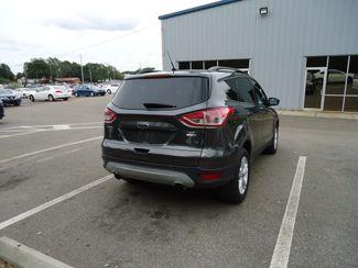 2016 Ford Escape SE 4X4 LEATHER. NAVIGATION SEFFNER, Florida 14
