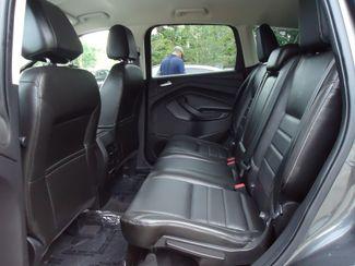 2016 Ford Escape SE 4X4 LEATHER. NAVIGATION SEFFNER, Florida 18