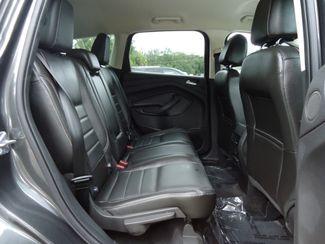 2016 Ford Escape SE 4X4 LEATHER. NAVIGATION SEFFNER, Florida 19