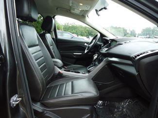 2016 Ford Escape SE 4X4 LEATHER. NAVIGATION SEFFNER, Florida 20