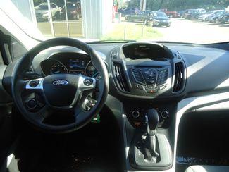 2016 Ford Escape SE SEFFNER, Florida 4
