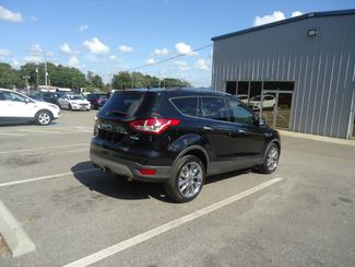 2016 Ford Escape SE 2.0T. LEATHER. PANORAMIC. WHEELS SEFFNER, Florida 15
