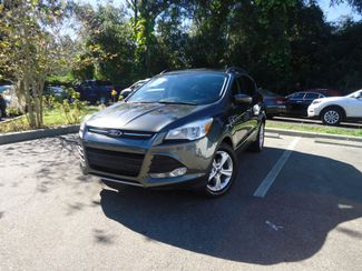 2016 Ford Escape SE 2.0T LEATHER. PANORAMIC ROOF SEFFNER, Florida