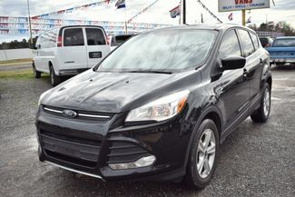 2016 Ford Escape SE in Shreveport, LA 71118