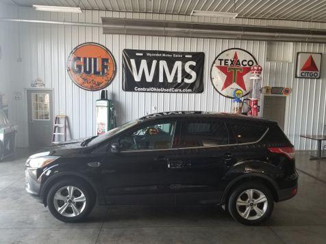 2016 Ford Escape SE in , Ohio