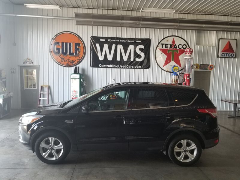 2016 Ford Escape SE  in , Ohio