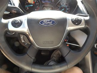 2016 Ford Escape SE Warsaw, Missouri 24