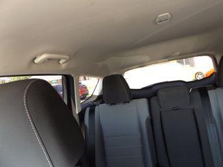 2016 Ford Escape SE Warsaw, Missouri 27