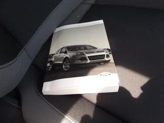 2016 Ford Escape S Warsaw, Missouri 13