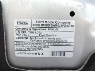 2016 Ford Escape S Warsaw, Missouri 15