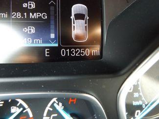 2016 Ford Escape S Warsaw, Missouri 19