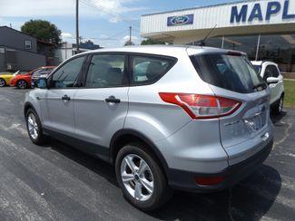 2016 Ford Escape S Warsaw, Missouri 2