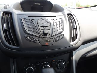 2016 Ford Escape S Warsaw, Missouri 23