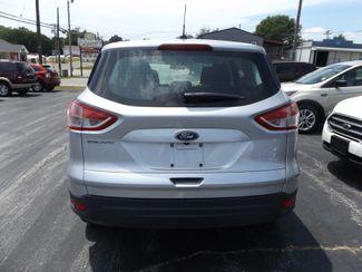 2016 Ford Escape S Warsaw, Missouri 3