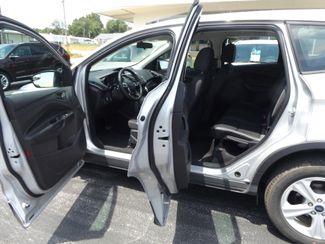 2016 Ford Escape S Warsaw, Missouri 4
