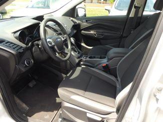 2016 Ford Escape S Warsaw, Missouri 6