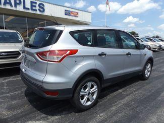 2016 Ford Escape S Warsaw, Missouri 8