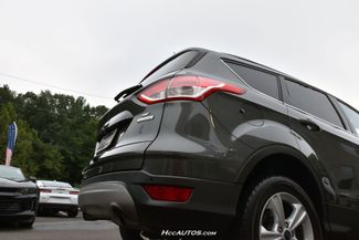 2016 Ford Escape SE Waterbury, Connecticut 8