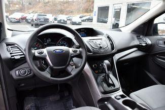2016 Ford Escape SE Waterbury, Connecticut 10