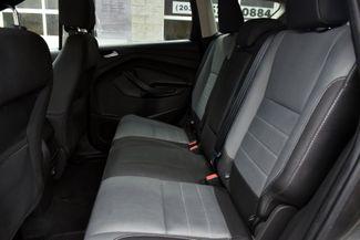 2016 Ford Escape SE Waterbury, Connecticut 13
