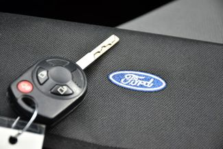 2016 Ford Escape SE Waterbury, Connecticut 32