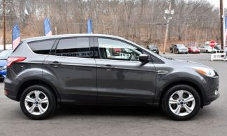 2016 Ford Escape SE Waterbury, Connecticut 5