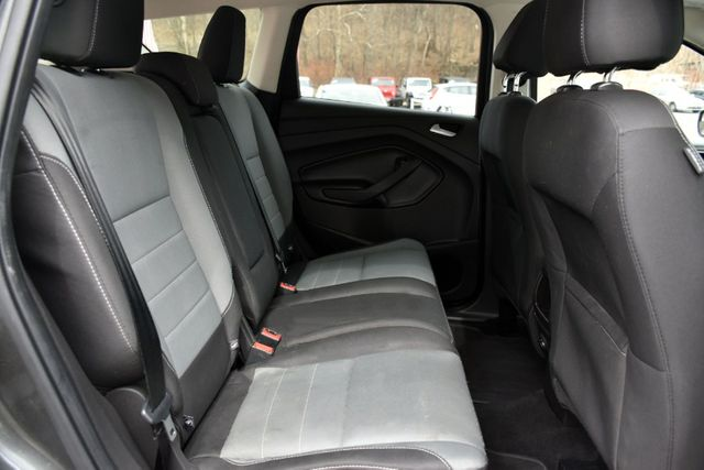 2016 Ford Escape SE Waterbury, Connecticut 14