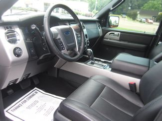 2016 Ford Expedition Limited Batesville, Mississippi 21