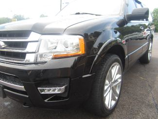 2016 Ford Expedition Limited Batesville, Mississippi 9