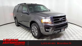 2016 Ford Expedition XLT in Carrollton, TX 75006