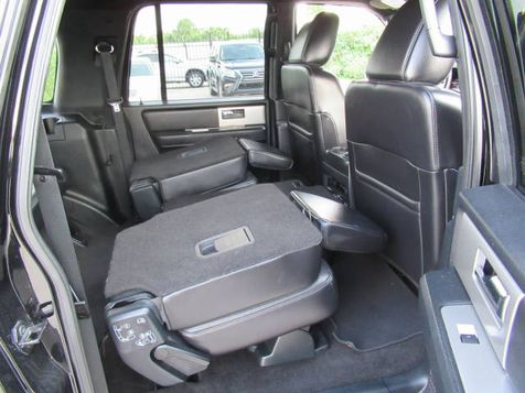 2016 Ford Expedition EL XLT | Houston, TX | American Auto Centers in Houston, TX