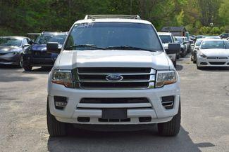 2016 Ford Expedition EL XLT Naugatuck, Connecticut 7