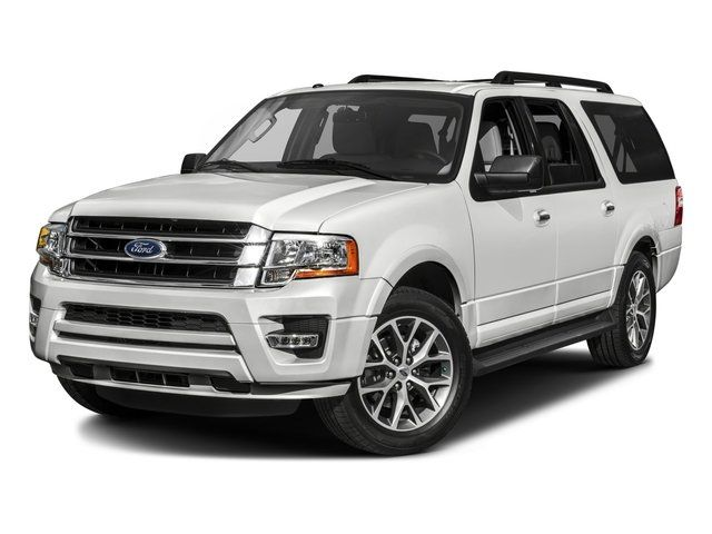 2016 Ford Expedition EL in Tomball, TX 77375