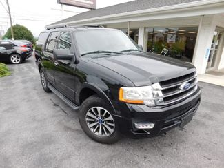 2016 Ford Expedition XLT in Ephrata, PA 17522
