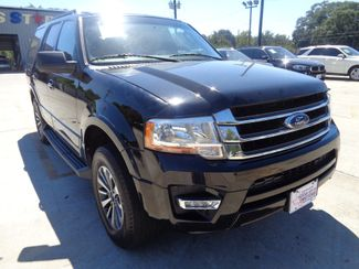 2016 Ford Expedition XLT in Houston, TX 77075