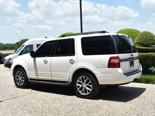 2016 Ford Expedition XLT in McKinney, Texas 75070